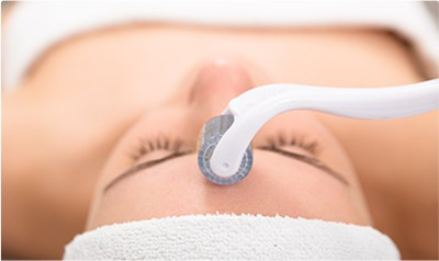 What is the recovery time following Microneedling treatment? The expert doctors from Boston's leading MedSpa answer all of the questions that you may have about the recovery process after Microneedling.