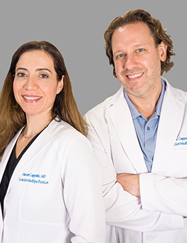Are you considering having PRP treatment in Boston, but are unsure about where to find a good PRP doctor? Experts at a top Boston Medical Spa discuss this innovative treatment