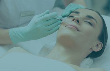 Dermaplaning is a painless cosmetic treatment, which should feel no different to a normal close shave.