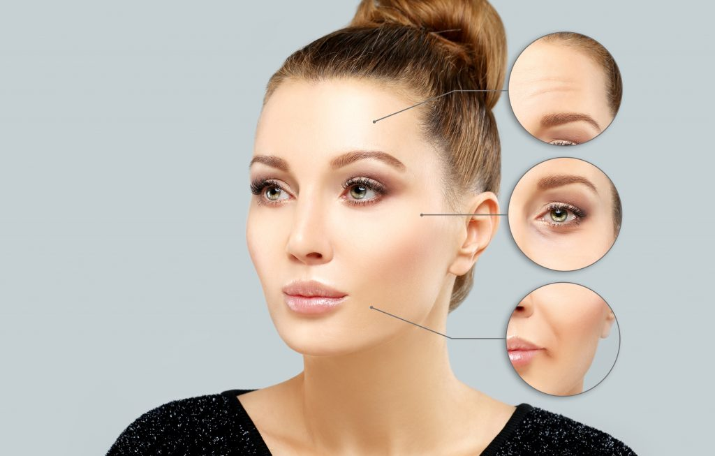If you are considering getting Botox, you will be keen to find out how much Botox will cost you in Boston. Medical experts from a top MedSpa explain how to get the best possible treatment at an affordable price.